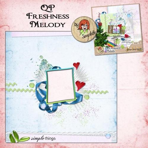 preview-QP-Freshness-Melody.jpg