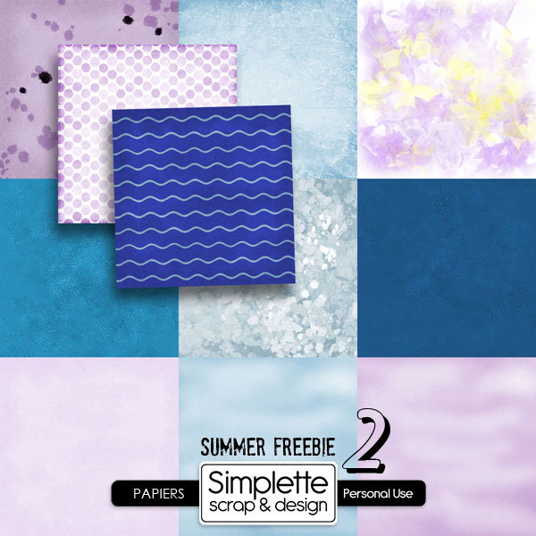 Simplette_SummerFreebie_2_papiers_preview.jpg