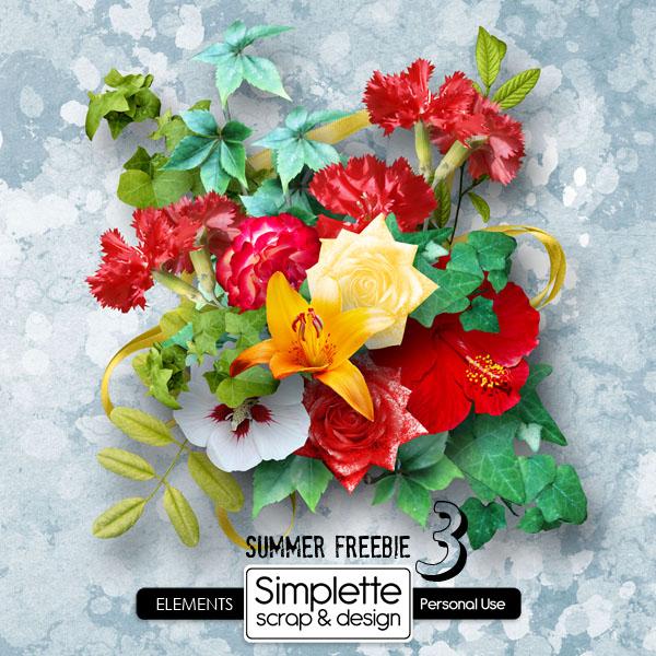 Simplette_SummerFreebie_3_element_preview.jpg