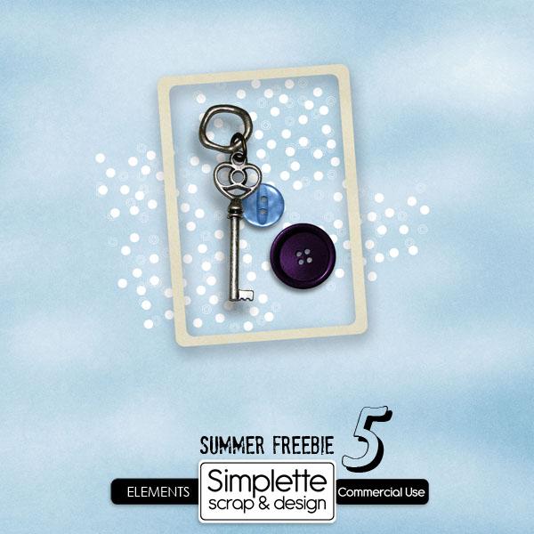 Simplette_SummerFreebie_5_ElementsCU_preview.jpg