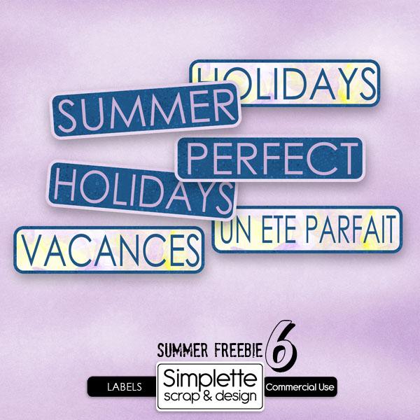 Simplette_SummerFreebie_6_LabelsCU_poreview.jpg