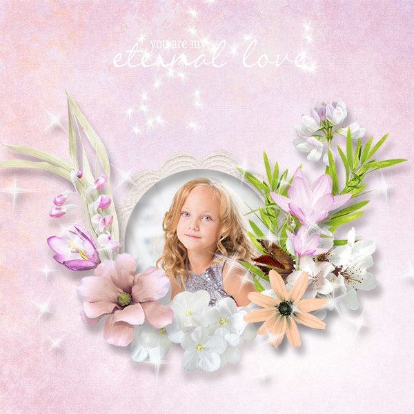 Tenderness - collection